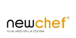 NewChef