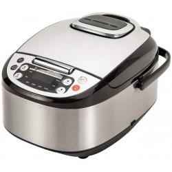 Robot de Cocina...