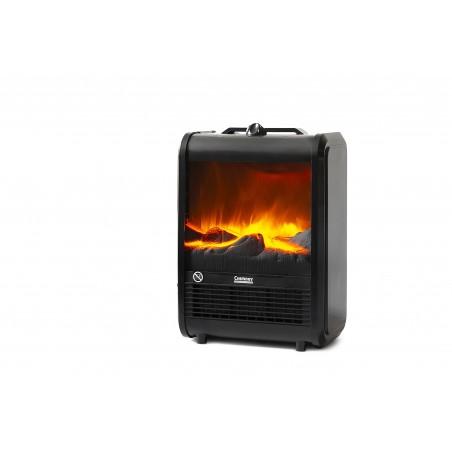 NEWTECK Calefactor...