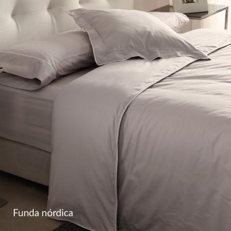 Don Descanso - Funda de...