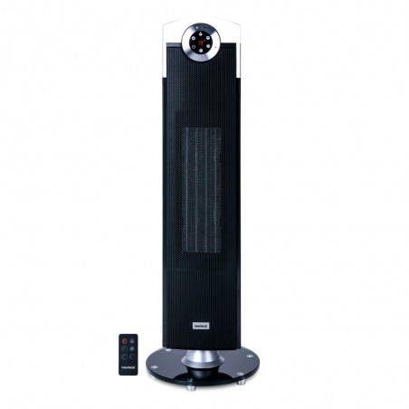 NEWTECK Calefactor Cerámico...