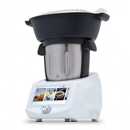 NEWCOOK-Robot de Cocina...