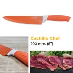 NEWLUX-Juego de Cuchillos...