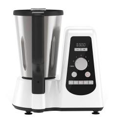 NEWCOOK- Robot de Cocina...